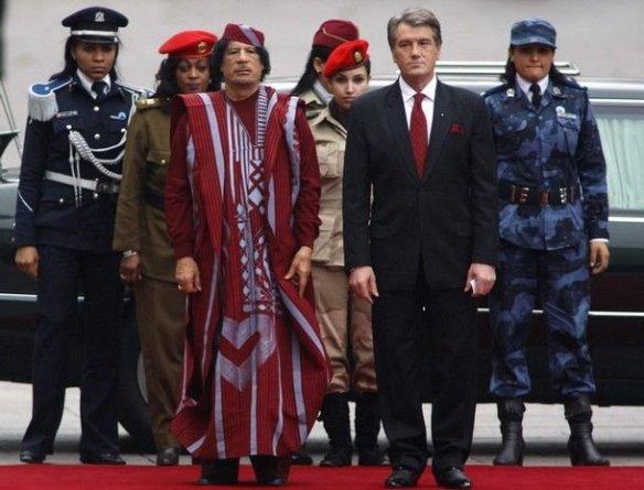 Kadafi 1