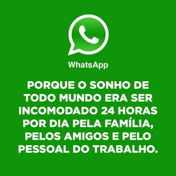 12049672_998107926907532_5416747627235412640_n
